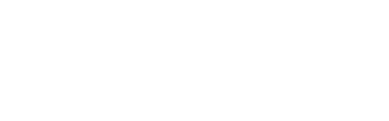 White translucent Logo Spectral AMS.png